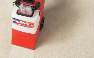 rug doctor cleaning flooe