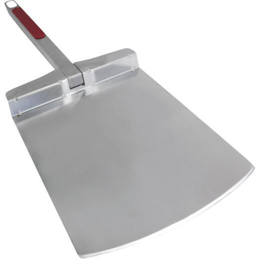 GrillPro Folding Pizza Peel